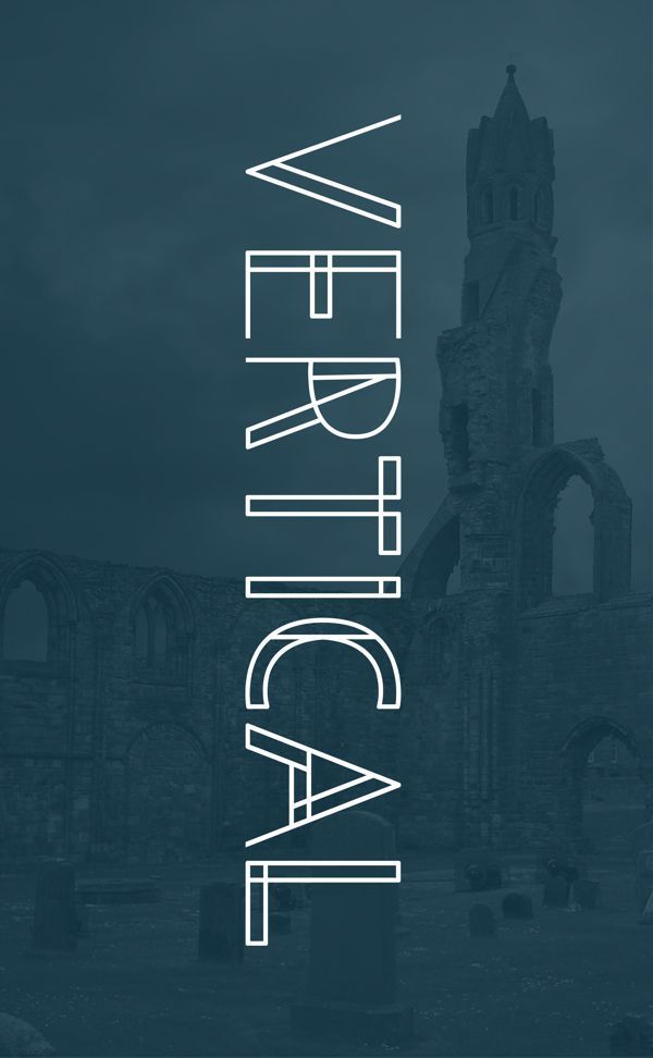 20 typographies gratuites pour vos projets graphiques et web | Blog du Webdesign                                                                                                                                                      Plus