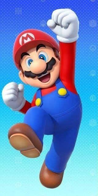 80 Super Fondos De Pantalla Seleccionados Para Alegrar Tu Celular Fondos De Pantalla Para Tu Celular Mario Bros Fondos Dibujos De Mario Juegos De Mario