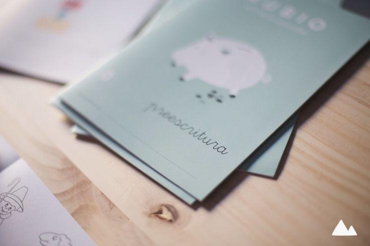 cuadernos-rubio-vacaciones-ninos-2
