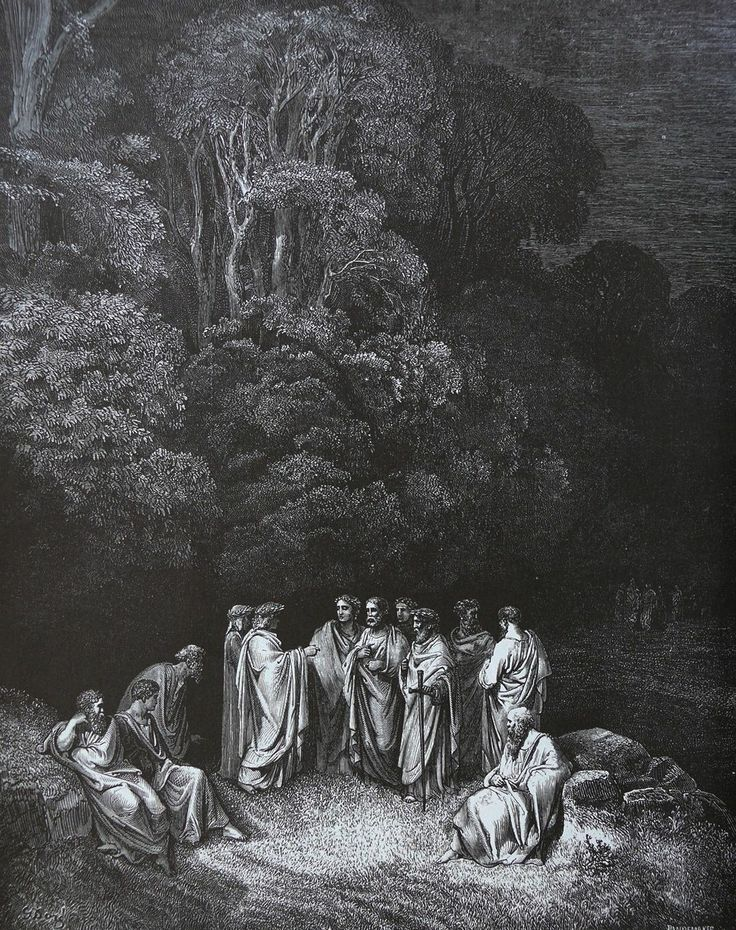"""interpretation of life and death in divina commedia by dante alighieri The work that dante first titled la commedia (the adjective """"divina"""" was added by others and first appeared in the 1555 edition) is an intentionally complex work."""