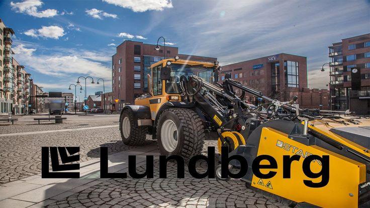 Lundberg 6220