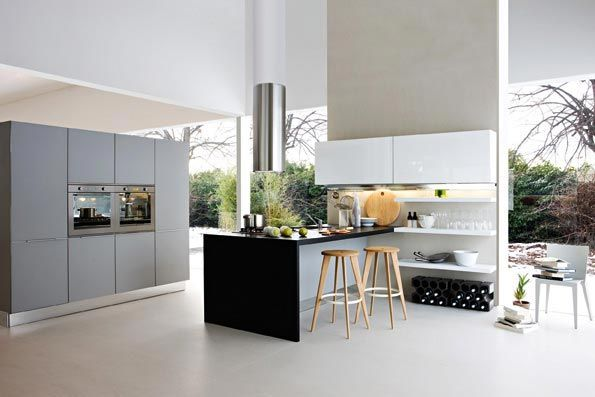 Kitchen Design Academy: Kitchen Design Academy-News Gazette # 32