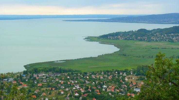 Keszthely és Balaton-felvidék - Gábor Bődi - Picasa Webalbumok