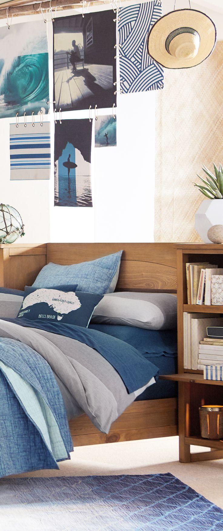 107 best boys bedding images on pinterest kids rooms boy
