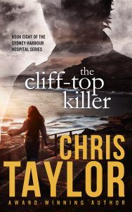 The Cliff-Top Killer by Chris Taylor; LCT Productions