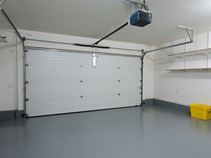 10 Signs Your Garage Doors Are Ready For Replacement - Zen of Zada      When it comes to maintaining a home, doing repair work around the house or just checking up if all systems are working well, garage doors are notoriously neglected. Most homeowners look at garage doors as an afterthought – a part of the house that guests rarely visit, if at all. Unfortunately, garage doors are only ……