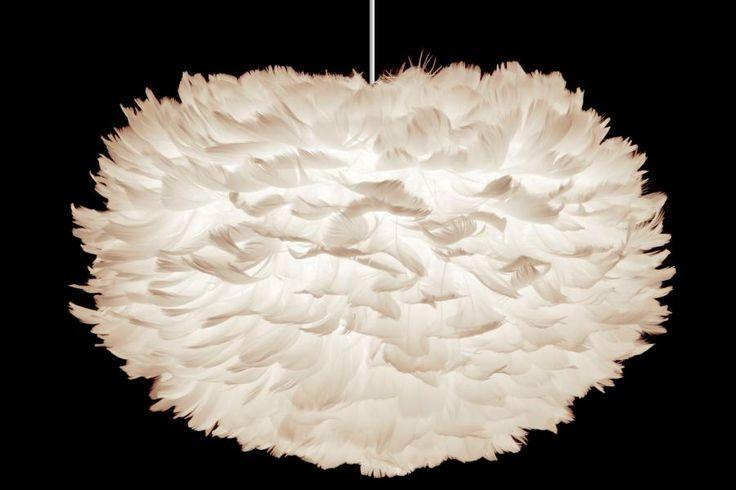 Vita Eos lampe, Designstjerner elsker lampene fra Vita. Er det noen du savner - ta gjerne kontakt - så ordner vi det!