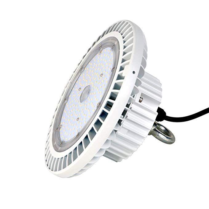 Pin On Bay Lighting