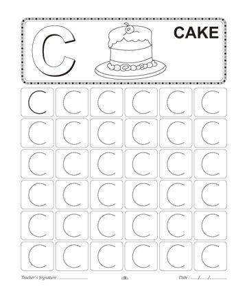 32 best Letter C Pre-School Crafts images on Pinterest