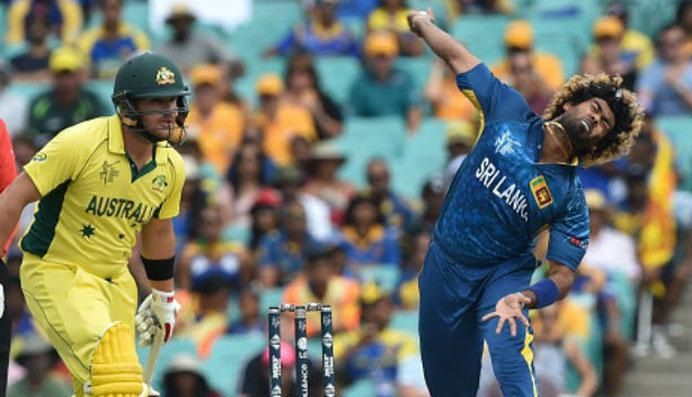 AUS vs SL Today Live WarmUp Match 1, ICC Champions Trophy, 2017, Live Broadcast Channel, Australia vs Sri Lanka, Telecast, TV Channel List, Match Preview