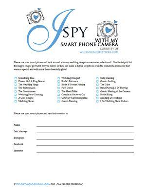 how to make a family find i spy bag