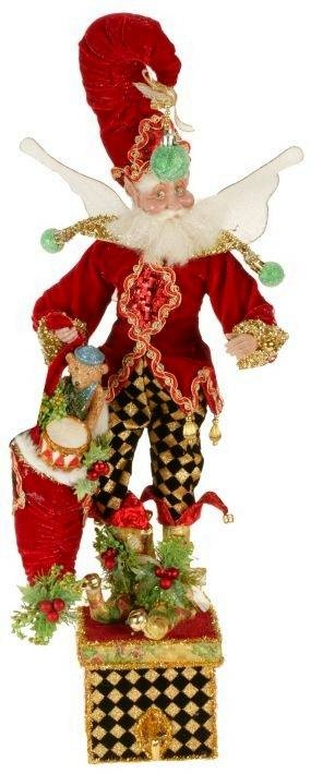 mark roberts fairies | Presented by Mark Roberts the creator of the Christmas Fairies!!