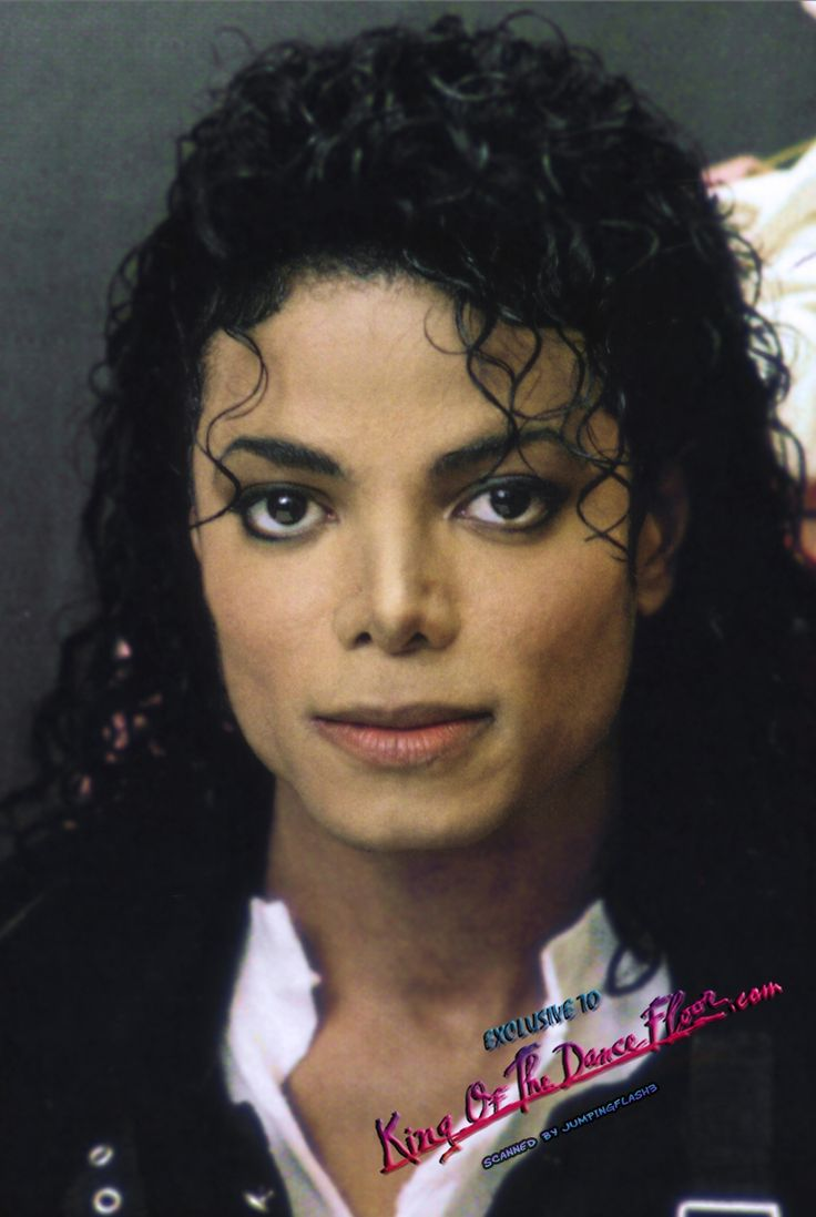 Майкл - Michael Jackson Photo (34095039) - Fanpop