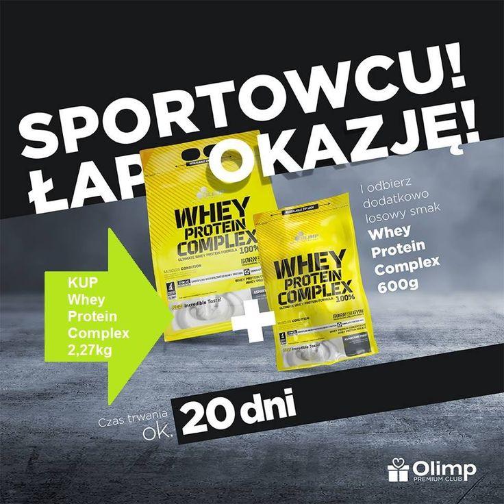 Whey Protein Complex 2270 G Whey Protein Complex 600 Gram Gratis Whey Protein Protein Sports Nutrition