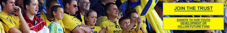 OxVox is the Oxford United Supporters Trust, set up by fans for fans, to provide an independent voice on matters affecting the club and its supporters.    In May this year they won their bid to protect the club's Kassam Stadium after it became the first to be listed as a community asset.