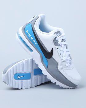 Nike Air Max LTD Sneakers