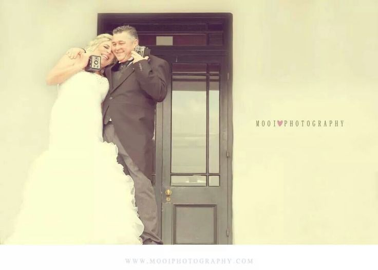 Wedding day by ♥ Mooi Photography♥ copy right protected
