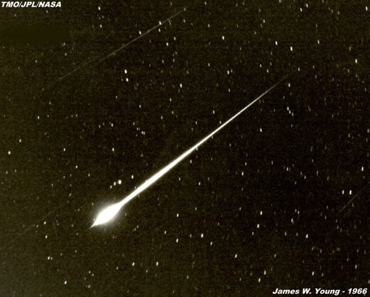 The famous Leonid meteor shower is predicted to reach its peak in the predawn hours on Friday (Nov. 17).