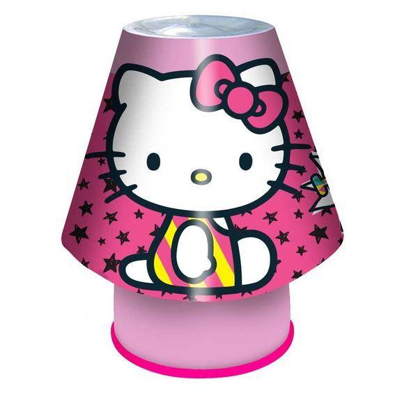42 Best Hello Kitty Images On Pinterest Hello Kitty Stuff Hello Kitty Things And Hello Kitty Car