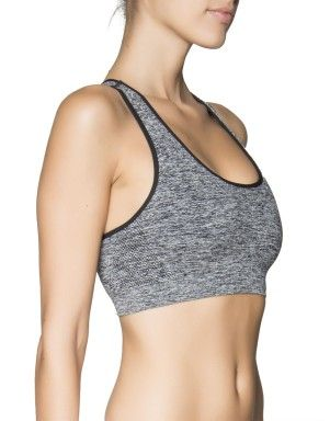 AUG 2014 - Seam-Free Sports Bra - R180.00 http://www.woolworths.co.za/store/fragments/product-details/product-details-index.jsp?productId=502488472