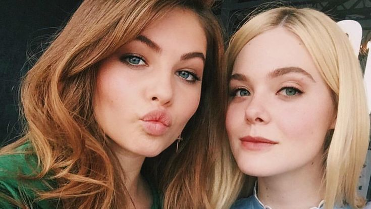 How the Beauty Industry Is (Trying) to Sell to Gen Z. How do you market to a group who hates marketing?