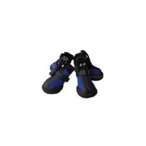 Ботинки для собак twins