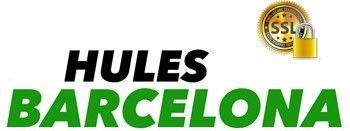 hulesbarcelona.es REVESTIMENTS SUPER-2 HOSPITAL 77 08001 BARCELONA Email: info@hulesbarcelona.com