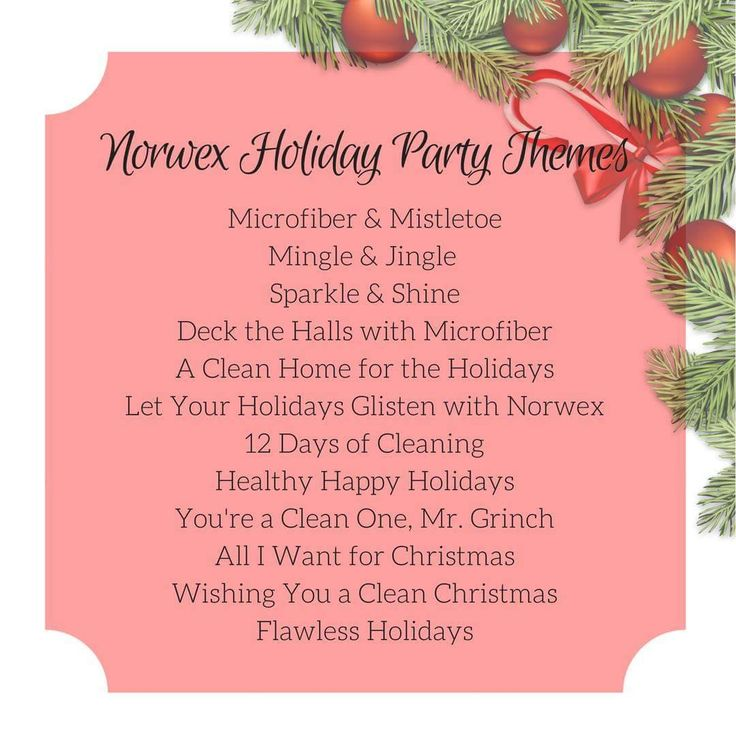 The 25+ best Norwex party ideas on Pinterest | Norwex cleaning ...