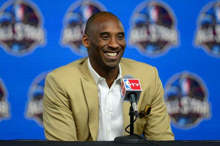 Lakers News And Rumors Recap: Kobe Backs BODYARMOR After Game 1 Issues