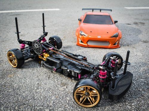Best Rc Drift Car Build Images On Pinterest Drifting Cars Rc