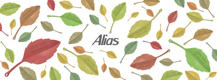 Welcome #autumn 2014! #leaves #yellow #green #red
