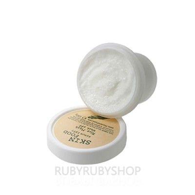 [SKINFOOD] Rice Mask Wash Off Pack