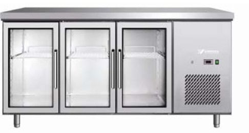 under counter fridge - Google Search