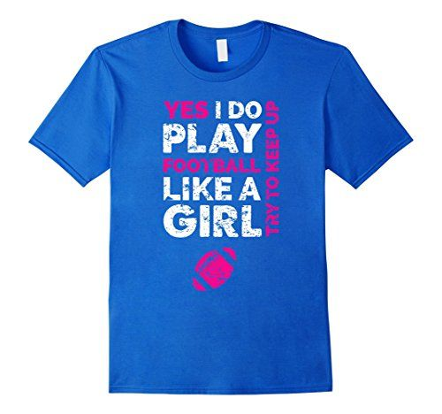 Men's Play Like A Girl T-Shirt, Funny Football Lovers Gif... https://www.amazon.com/dp/B01NBH2SC9/ref=cm_sw_r_pi_dp_x_ovNKybBWCG02F