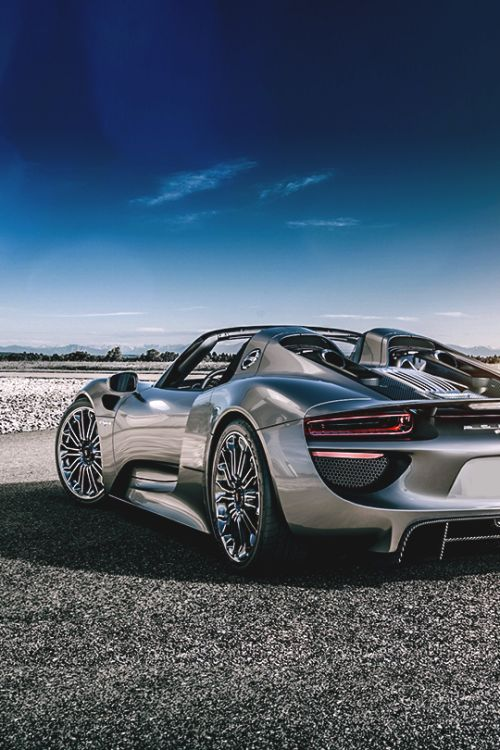 New Cars and Supercars! FOLLOW! http://cars360.tumblr.com  More http://Howtocomparecarinsurance.net  TSU Network! http://www.tsu.co/JdekCars  Channel http://youtube.com/CarsBestVideos2