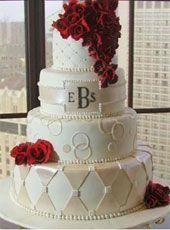 Cheesecake wedding cake? :  wedding Cheesecake