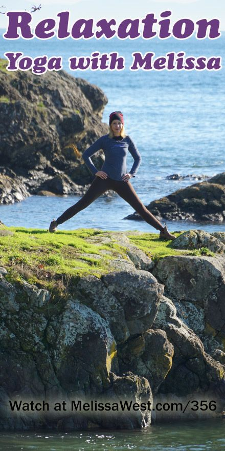 yoga-with-melissa-episode-356-relaxation