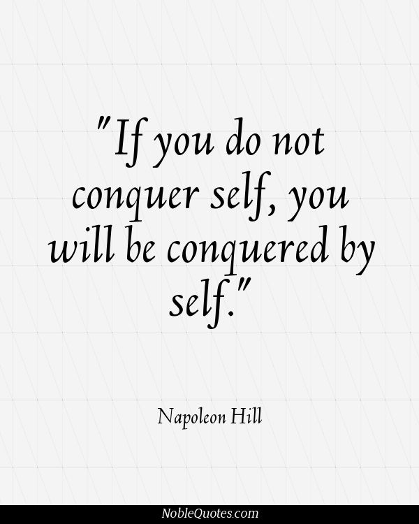 napoleon hill quotes +++For more quotes on #inspiration and #motivation, visit http://www.hot-lyts.com/