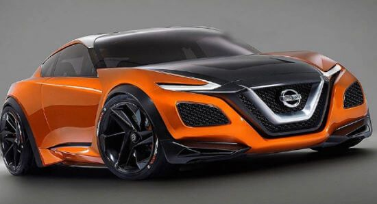 Nissan – The brand new awakening with Nissan designs is usually successful to help get that customer's account. That sophisticated together with magnificent not has grown to become one more thing worthy to attend. To help apply that steadiness inside vehicle sector, the firm can be a...