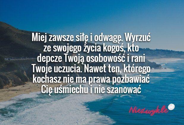 http://bi.gazeta.pl/im/4e/a1/11/z18486862Q,niezwykle-pl.jpg
