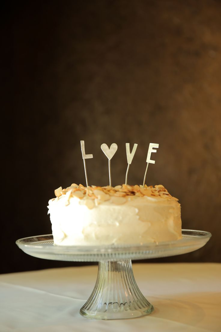 Best Wedding Cakes Treats Images On Pinterest Marriage