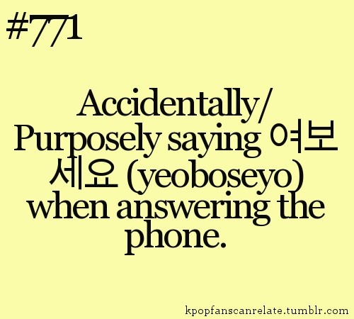 KPOP Fans Can Relate #771: So have done this when I was learning some Korean kekeke :P