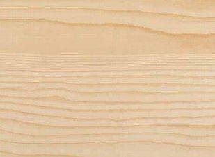 ABETO: Madera ligera y blanda, comparable con el pino. Peso relativamente bajo con buena resistencia y elasticidad.  Fácil de trabajar en todos los aspectos. Relativamente a los químicos es mucho más resistente de que la mayoría de las maderas. Libre de resinas.  Se utiliza mucho en la construcción de revestimientos de  pared y techo para el interior.
