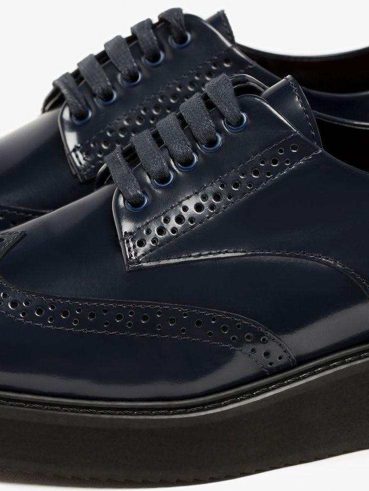 17 meilleures id es propos de chaussures semelle compens e sur pinterest chaussures de. Black Bedroom Furniture Sets. Home Design Ideas