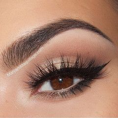 This is one of my favorites on House of Lashes: Iconic (I need these now)