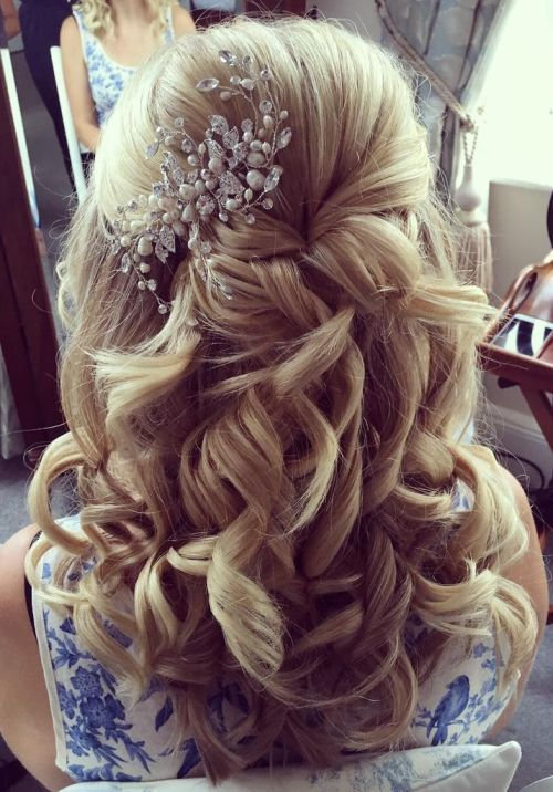 best haircuts for hair 110 best hair styles images on bridal 1688
