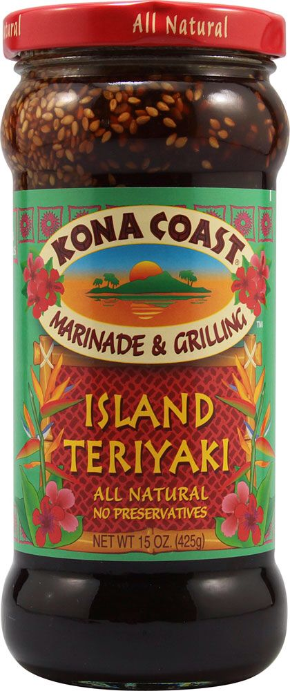 Image from http://www.vitacost.com/Images/Products/1000/Kona-Coast/Kona-Coast-Marinade-And-Grilling-Sauce-Island-Teriyaki-039796002202.jpg.
