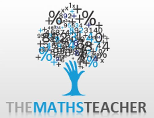 27 best Math images on Pinterest | Learning, Algebra help and Knowledge