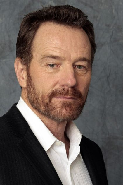 Bryan Cranston as Hoster Tully during Robert's Rebellion.