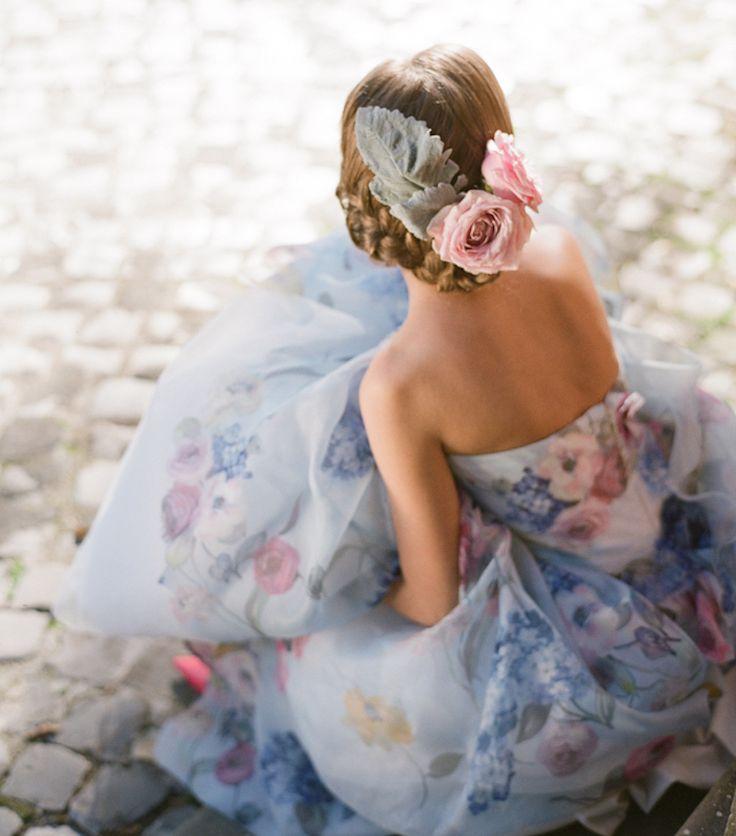 idee atelier abiti da sposa, abiti da damigella d' onore, abiti cerimonia principeschi, come vestirsi per il matrimonio , fashion, summertrend , lifestyle , dress , style